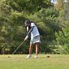 golf_g_go009