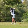 golf_g_go007