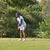 golf_g_go006