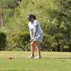 golf_g_go012