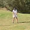 golf_g_go018