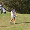 golf_g_go020