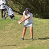 golf_g_go019