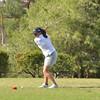 golf_g_go013