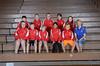 Special_Olympics