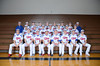 Varsity / JV Baseball<br /> <br /> Front Row (L to R): Byron Hood, Josh Gutzmer, Hunter Noren, Michael Johnson, Jakson Reetz, Nate Oden, Bryce Peterson, Jake Peterson<br /> <br /> 2nd Row (L to R): Grant Morrison, Maison Burnley, Keith Price, Terrell Rose, Kolton Meyer, Grant Albers, Nate Welker <br /> <br /> 3rd Row (L to R): Coach Jason Cullison, Sam Gifford, Lucas Sullivan, Gavin Brown, Koby Spicer, Ethan Ormonde, Max Pogreba, Spencer Johnson, Coach Will Raftery