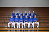 Reserve Baseball<br /> <br /> Front Row (L to R): Marcus Thimm, Thomas Sullivan, Aaron Deunk, Cameron Eigsti, Garrison Gustin, Jacob Schaaf  <br /> <br /> 2nd Row (L to R): Mike Anderson, Jacob Zinnecker, Logan Zimmer, Aaron Deunk, Ethan Krueger  <br /> <br /> 3rd Row (L to R): Coach Jason Cullison, Logan MacDonald, Taylor Baehr, Trevor Bailey, Zach Dunlap, Coach Will Raftery