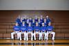 Reserve Baseball<br /> <br /> Front Row (L to R): Marcus Thimm, Thomas Sullivan, Aaron Deunk, Cameron Eigsti, Garrison Gustin, Jacob Schaaf  <br /> <br /> 2nd Row (L to R): Mike Anderson, Jacob Zinnecker, Logan Zimmer, Aaron Deunk, Ethan Krueger  <br /> <br /> 3rd Row (L to R): Coach Jason Cullison, Logan MacDonald, Taylor Baehr, Trevor Bailey, Zach Dunlap, Coach Will Raftery