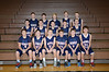 9th  Grade Boys Basketball<br /> Front Row (L to R): Cole Graham, Dylan Lindstrom, Logan Zimmer, Garrison Gustin, Ethan Krueger, Ben Amen <br /> 2nd Row (L to R): Thomas Sullivan, Brody Zabel, Aaron Collier, Marcus Thimm, Michael Anderson <br /> 3rd Row (L to R): Colin Wilds, Parker Williams, Logan McDonald, Camryn Larson, Chet Maendele<br /> Not Pictured: Aaron Deunk