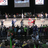 Qualification Match 28