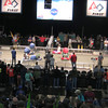 Qualification Match 76