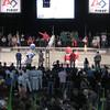 Semifinal Match 2