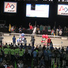 Qualification Match 88