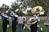 MBOS Tournament - Thousand Oaks HS 043