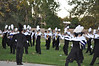 MBOS Tournament - Thousand Oaks HS 050