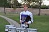 MBOS Tournament - Thousand Oaks HS 045