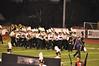 MBOS Tournament - Thousand Oaks HS 058