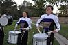 MBOS Tournament - Thousand Oaks HS 046