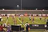 MBOS Tournament - Thousand Oaks HS 059