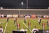 MBOS Tournament - Thousand Oaks HS 062