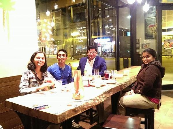 MW - Chicago Dinner.jpg
