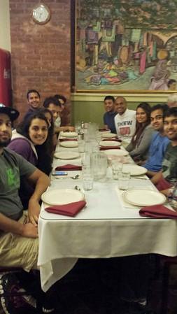 MW - Detroit Dinner.jpg