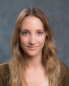 Emily Lepski