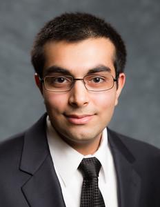Ishtyaq Habib