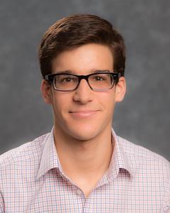 Ethan Koreff