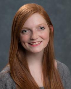 Heather Calnan