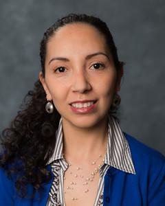 Diana Gonzalez-Haumann