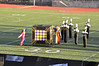 SCSBOA Championships 2013 037