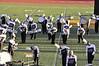 SCSBOA Championships 2013 039