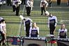 SCSBOA Championships 2013 041