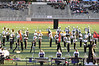 SCSBOA Championships 2013 047
