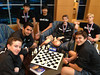 The Chess Team at the USCF National K12 Championships