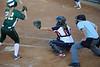 Maddie Behrends Catching (2)