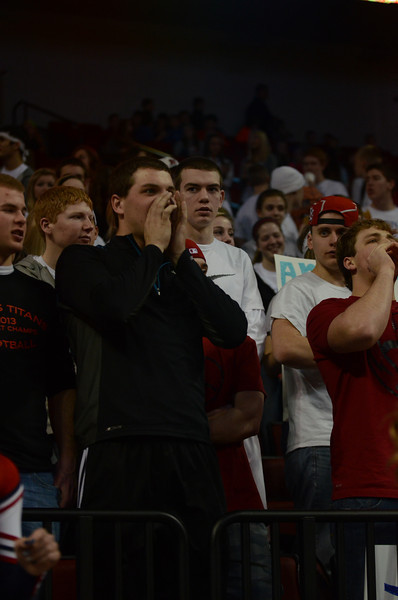 03-06-14_Fans-StateGBB-002