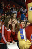 03-06-14_Fans-StateGBB-007