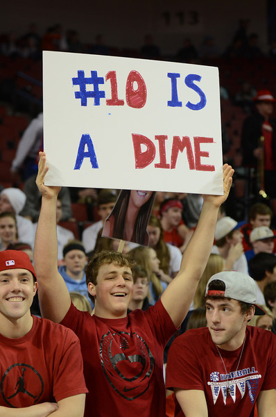 03-06-14_Fans-StateGBB-005