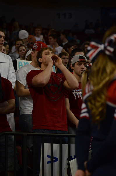 03-06-14_Fans-StateGBB-004
