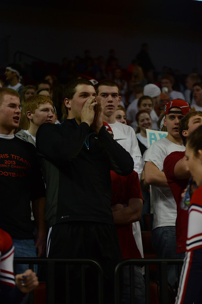 03-06-14_Fans-StateGBB-003