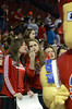 03-06-14_Fans-StateGBB-006
