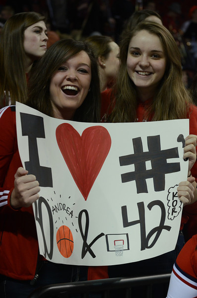03-06-14_Fans-StateGBB-008