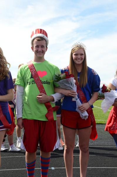 09-13-13_Royalty-Senior-King-Queen