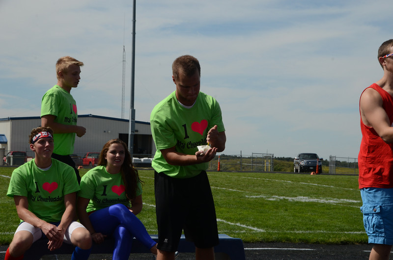 09-13-13_Games-015