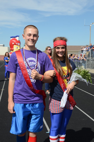 09-13-13_Royalty-Sophomores