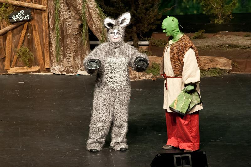 Shrek-27