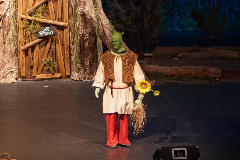 Shrek-158