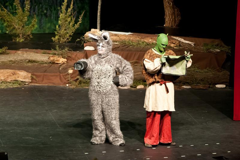 Shrek-28